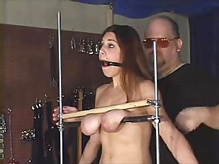 brunette,bdsm,british