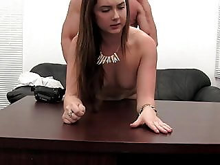 amateur,creampie,hd videos