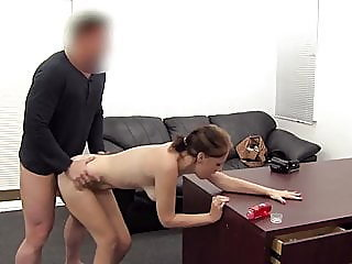 anal,hd videos,casting
