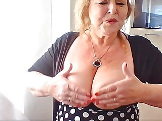 webcam,granny,hd videos