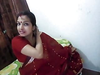 indian,hd videos,skinny