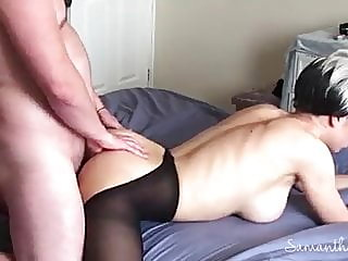 blowjob,cumshot,top rated