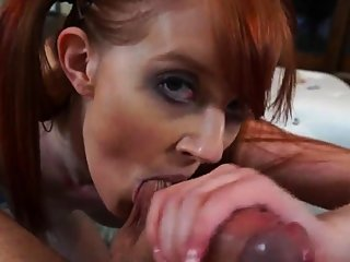 blowjob,handjob,hd