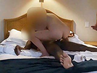 bisexual,interracial,cuckold