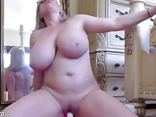 webcam,amateur,bbw