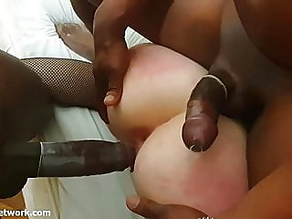 amateur,hardcore,interracial
