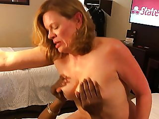 top rated,interracial,hd videos