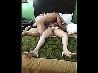 cuckold,swingers,hd videos