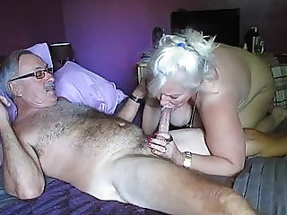 bbw,cuckold,hd videos