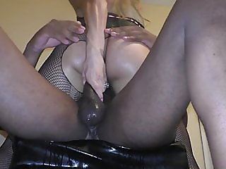 hardcore,squirting,hd videos