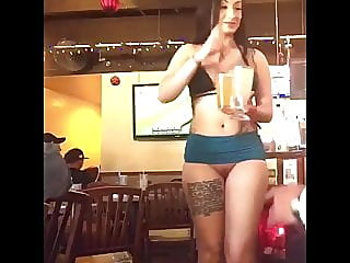 public nudity,hidden camera,flashing