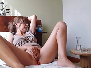 masturbation,mature,hd videos