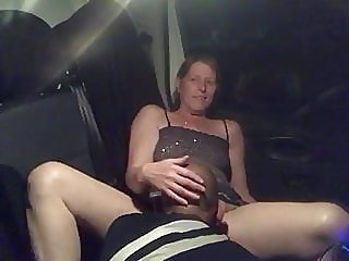 flashing,milf,british