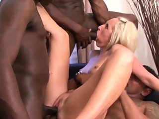 big cocks,blowjob,double penetration