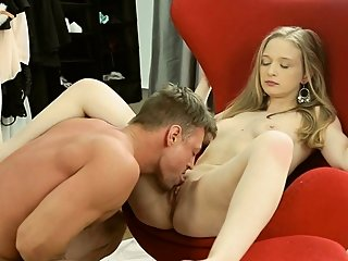 blonde,blowjob,european