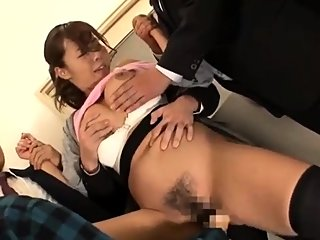 asian,group sex,japanese
