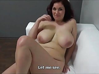 blowjob,facial,pov