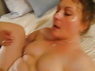milf,cuckold,wife sharing