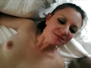 amateur,group sex,interracial
