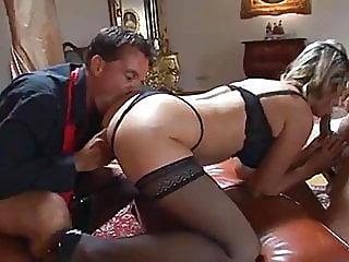 xy,my wife's first time in a swinger club,hd (3)