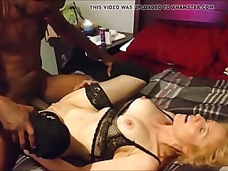 wife interracial cuckold fucking compilation,,