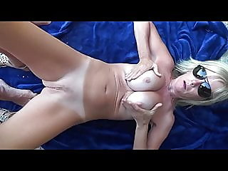 masturbation and blowjob,,