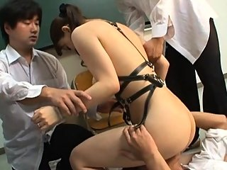 asian,group sex,hardcore