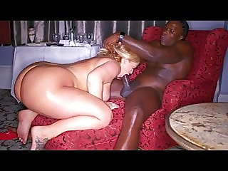 anal,blonde,interracial