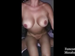 amateur,blowjob,big boobs