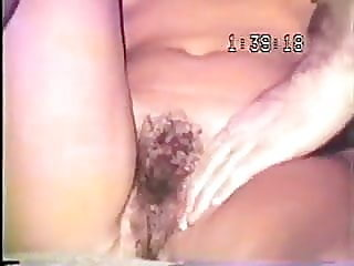 blowjob,hairy,mature