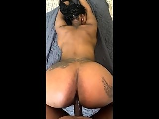 amateur,ass,black and ebony
