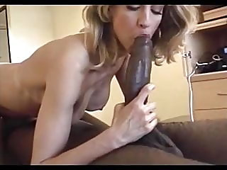 creampie,interracial,milf