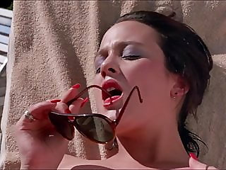 blowjob,vintage,hd videos