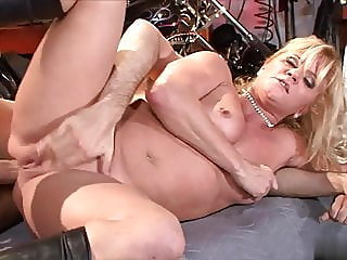 anal,blonde,old &