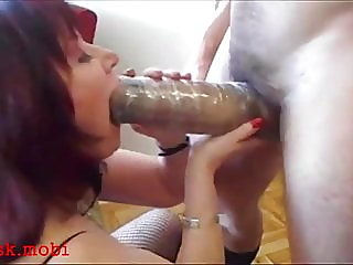 mature,hd videos,dildo