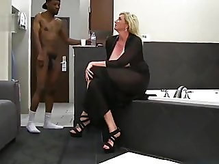 blonde,hardcore,interracial