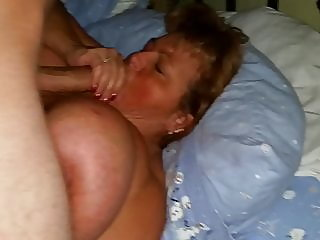 blowjob,bbw,mature