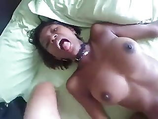blowjob,facial,french