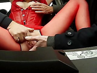 public nudity,hidden camera,upskirt