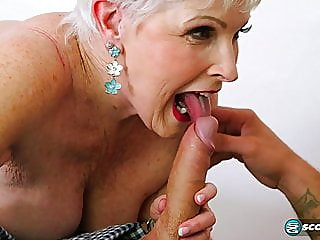 granny,hd videos,doggy style