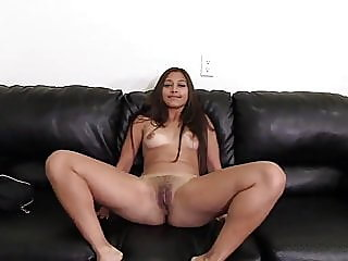 anal,indian,hd videos