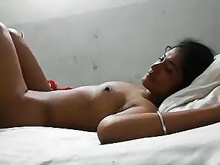 blowjob,bukkake,indian