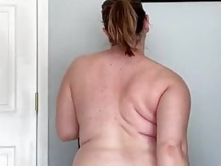 bbw,squirting,hd videos