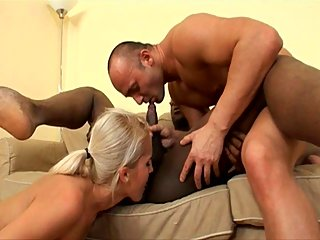bisexuals,cuckold,interracial
