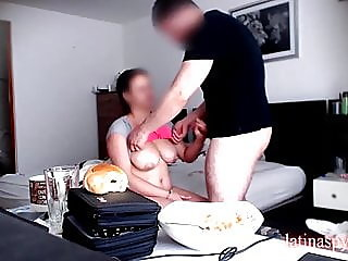 amateur,mature,hidden camera