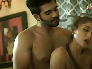 indian,softcore,hd videos