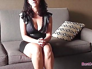 brunette,milf,hd videos