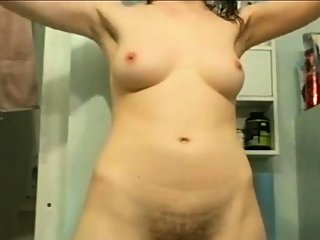 amateur,hairy,hd