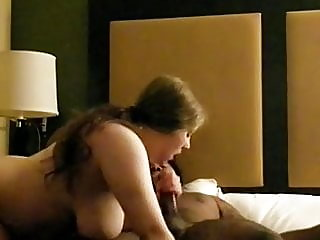 blowjob,interracial,cuckold