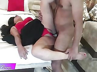 asian,blowjob,close-up